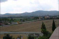 CECINA2004-1006