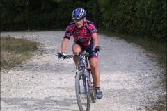 CECINA2004-1020