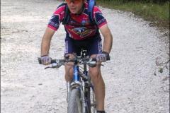 CECINA2004-1023