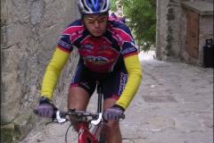 PAVULLO2004-1003