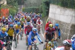 PEZZO2004-1004