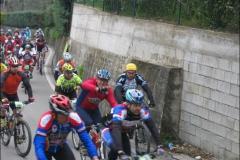 PEZZO2004-1006