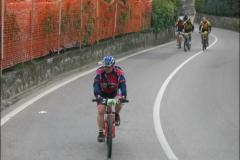 PEZZO2004-1008