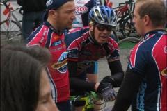 PEZZO2004-1022