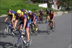 STELVIO2004-1003