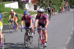 STELVIO2004-1004
