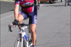 STELVIO2004-1006