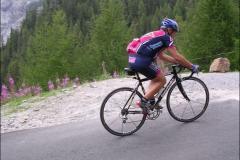 STELVIO2004-1009