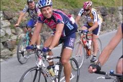 STELVIO2004-1016
