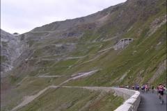 STELVIO2004-1019