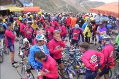 STELVIO2004-1024