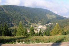 2005-Folgaria-1020