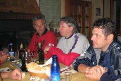 CAREGA2006-1019