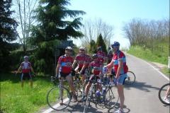 CESENATICO2006-1009