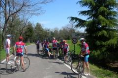 CESENATICO2006-1014