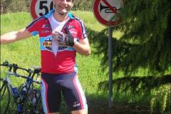 CESENATICO2006-1015