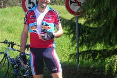 CESENATICO2006-1016