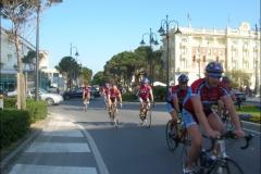 CESENATICO2006-1019