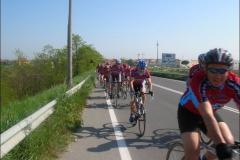 CESENATICO2006-1021