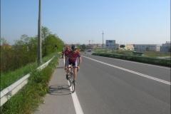 CESENATICO2006-1022