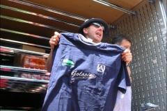 GITAMAGGIO2006-1010