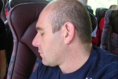 GITAMAGGIO2006-1017