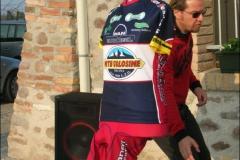 DIVISA-2007-1004