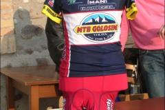 DIVISA-2007-1005
