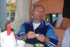 ROCDAZUR2007-1002