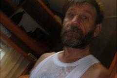 ROCDAZUR2007-1010