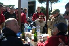 2007-San-Vincenzo-1007