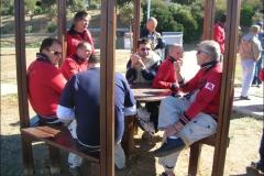 2007-San-Vincenzo-1010
