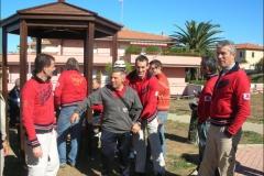 2007-San-Vincenzo-1013