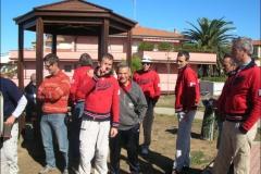2007-San-Vincenzo-1014