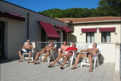 2007-San-Vincenzo-1016