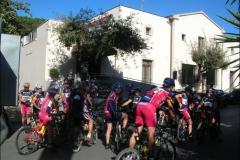 2007-San-Vincenzo-1017