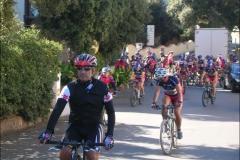 2007-San-Vincenzo-1018
