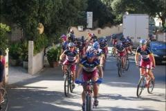 2007-San-Vincenzo-1019