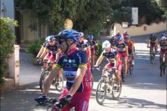 2007-San-Vincenzo-1020