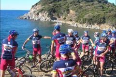 2007-San-Vincenzo-1021