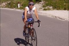 Sellaronda2007-1008