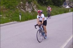 Sellaronda2007-1017