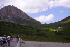 Sellaronda2007-1022