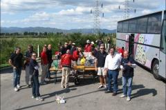 2008-ARGENTARIO-1002