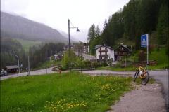 2008-DOBBIACO-1010