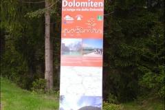 2008-DOBBIACO-1020