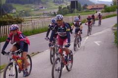 2008-DOBBIACO-1024