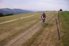 2009-16hSANTAVIOLA-1013