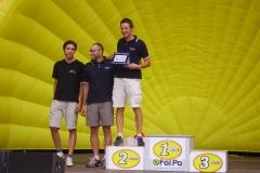 2009-16hSANTAVIOLA-1019