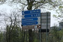 2009-CESENATICO-1031